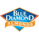blue-diamond
