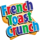 french-toast-crunch