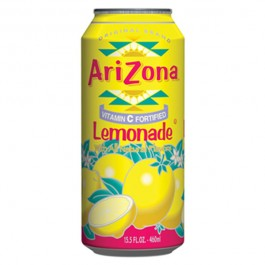 Arizona Lemonade (680ml) USfoodz