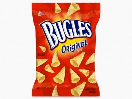 Bugles Original (42g)