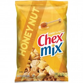Chex Mix Honey (248g)