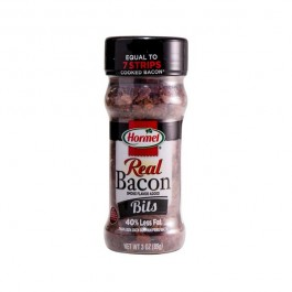Hormel Real Bacon Bits (85g)