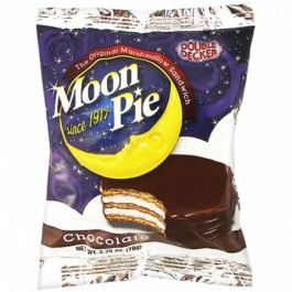 Chattanooga Moon Pie Chocolate (78g)