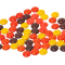 Reese's Pieces USfoodz