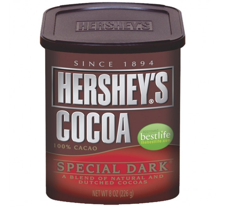 Hershey's Cocoa Special Dark (226g)