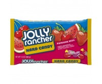 Jolly Rancher Awesome Reds Hard Candy (368g)