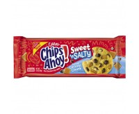 Chips Ahoy! Chewy Sweet 'n Salty Chocolate Chip Cookies