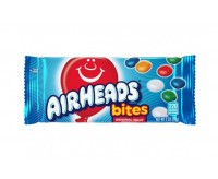 Air Heads Bites, Fruit (57g)