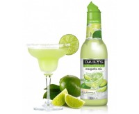 Daily's Margarita Mix (1L)