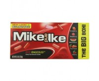 Mike and Ike Redrageous (141g)