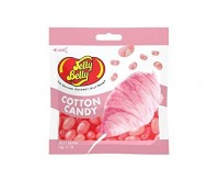 Jelly Belly - Cotton Candy Jelly Beans (70g)