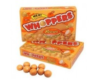 Hershey's Whoppers Reese's (113g)