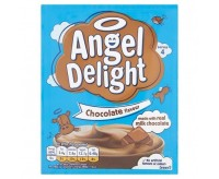 Angel Delight Chocolate (59g)