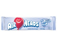 Air Heads White Mystery (15g)