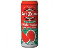 Arizona Watermelon (680ml)