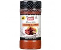 Badia Barbecue Seasoning (99g)