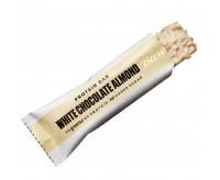 Barebells Protein Bar, White Chocolate Almond (55g)