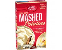 Betty Crocker Potato Buds Mashed Potatoes (389g) USfoodz