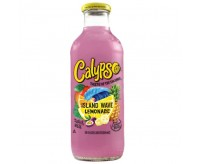 Calypso Island Wave Lemonade (473ml)