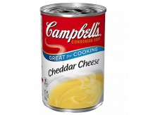 Campbell's Chicken with Rice Soup (298g)