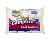 Campfire Giant Roasters (340g)