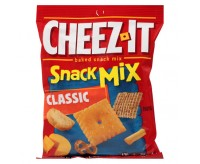Cheez-It Baked Snack Mix, Classic (42g)