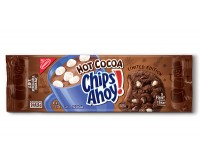 Chips Ahoy! Hot Cocoa Cookies (272g)