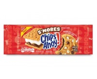 Chips Ahoy! S'Mores Cookies (272g)