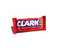 Boyer Clark Peanut Butter Cups (42g)