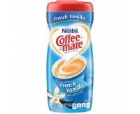 Coffee-Mate French Vanilla (425g)