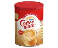 Coffee-Mate Original (200g) (BEST-BY DATE: 05-2021)