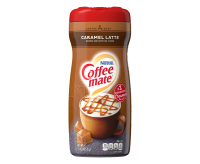 Coffee-Mate Caramel Latte (425g)