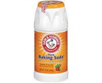 Arm & Hammer Pure Baking Soda Shaker (340g)