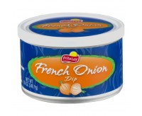 Fritos Cheese Dip, French Onion (240g) (BEST-BY DATE: 13-09-21)