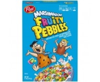 Fruity Pebbles Marshmallow (311g)