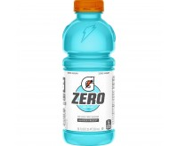 Gatorade Thirst Quencher, Orange (946ml)