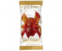 Jelly Belly Harry Potter, Magical Sweets (59g)