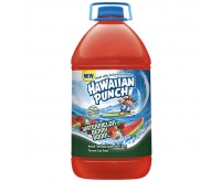 Hawaiian Punch Watermelon Berry Boom (3.78L)