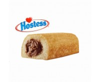 Hostess Twinkies Single Pack Chocolate (38g)