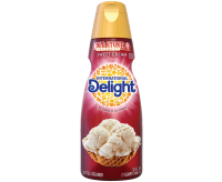 International Delight, Cold Stone Sweet Ice Coffee Creamer (473ml)