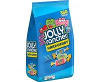 Jolly Rancher Hard Candy, Original XXL (2.26kg)