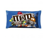 M&M's Pretzel Medium Bag (280g)