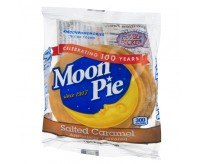 Chattanooga Moon Pie Vanilla (78g)
