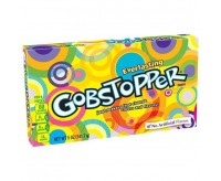 Nestlé Everlasting Gobstopper, Theater Box (141g)