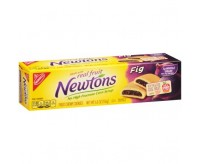 Newtons Fig Fruit Chewy Cookies (184g) USfoodz