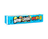 Now and Later Splits Mix Fruit Chews (69g)
