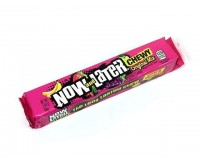 Now and Later Chewy, Original Mix (69g)
