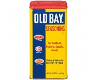 McCormick Old Bay Seasoning (453g)
