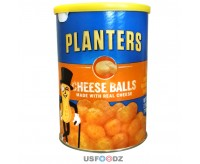 Planters Cheese Balls