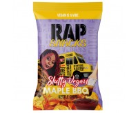 Rap Snacks Migos, Sour Cream with a dab of Ranch (71g)